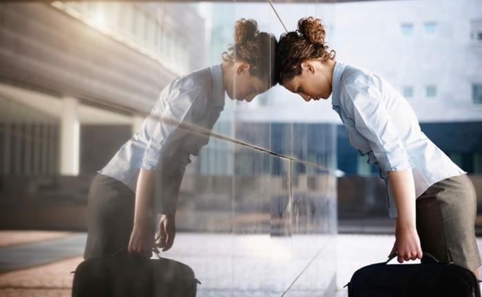 Как испортить себе карьеру: 10 самых пагубных ошибок