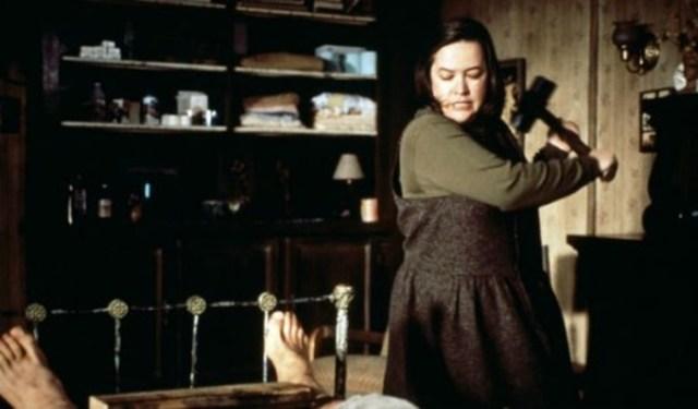 Самые страшные фильмы ужасов по книгам Стивена Кинга