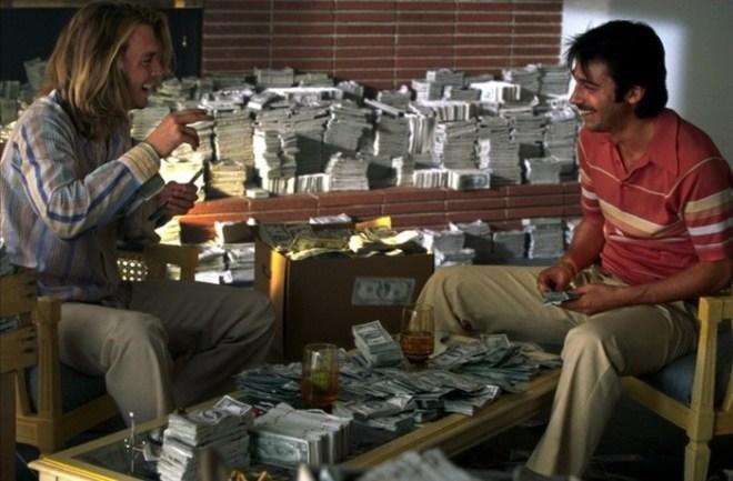 12 самых щедрых миллионеров   почему они отдают деньги?
