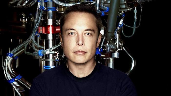 Правила жизни инженера и предпринимателя Илона Маска