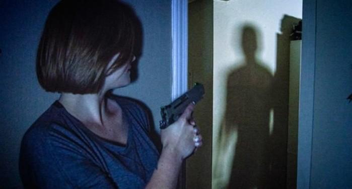 Бывшие психопатки: Истории брошенных девушек, которые зашли слишком далеко