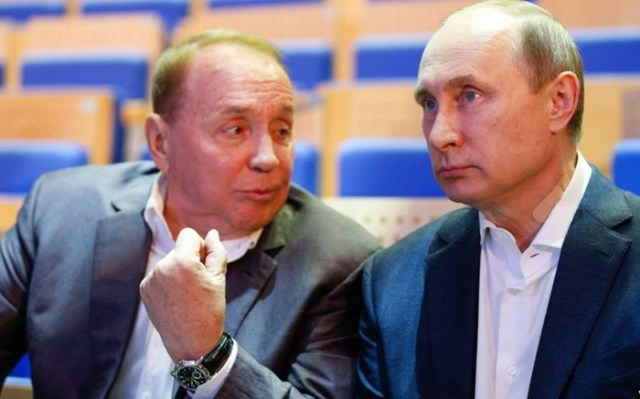 Сидел ли Александр Масляков в тюрьме?