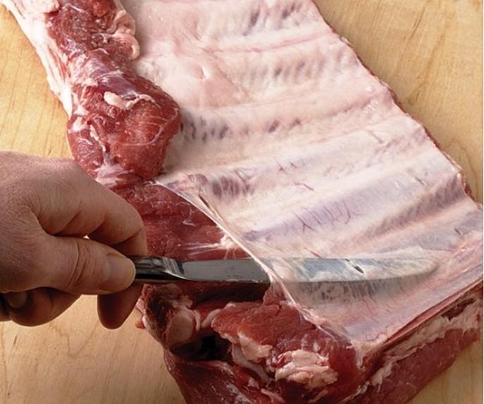 Советы мясника