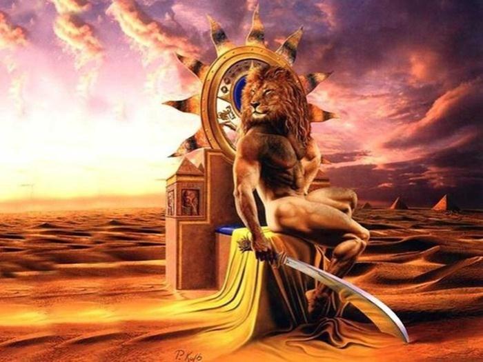 Как правильно снимать напряжение разным знакам Зодиака