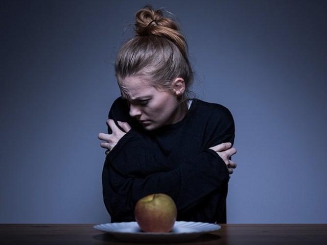 Мозг орторексички, или Почему бывает очень сложно находиться рядом с людьми, которые только и думают, что о диетах?