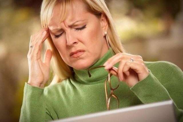 Социальные сети опасны для психики одиноких женщин