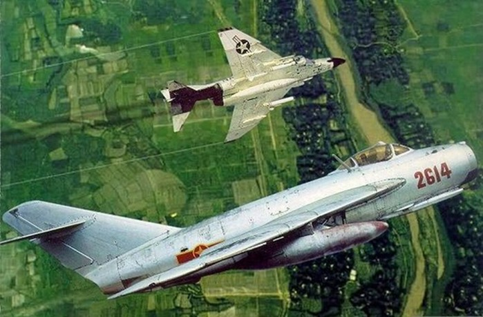«Битва за Британию» и другие главные воздушные войны XX века
