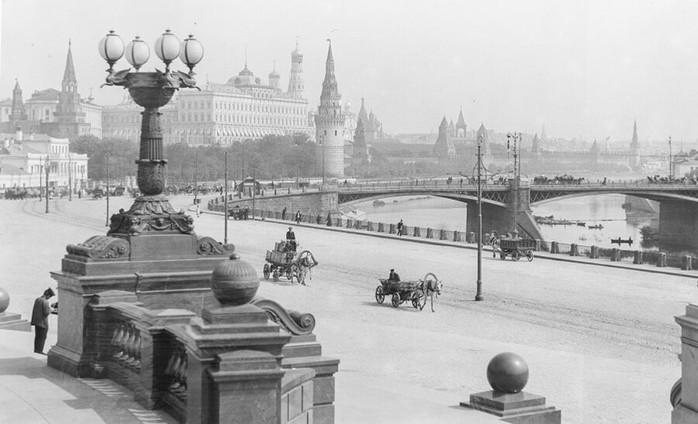Мифы про россиян, в которые верят не только на Западе