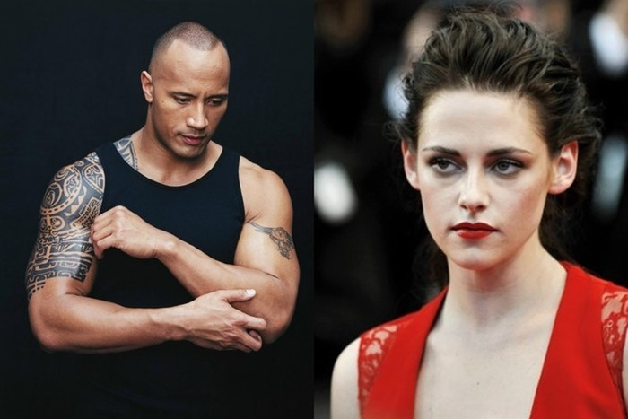 Модная фишка: 7 знаменитостей, павших жертвами депрессии (видео)