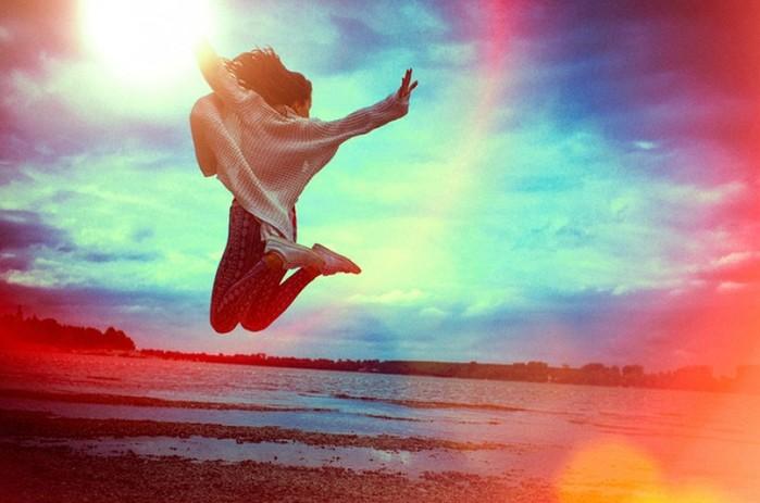 Как бороться с негативом в жизни: 7 способов изменить ситуацию к лучшему!