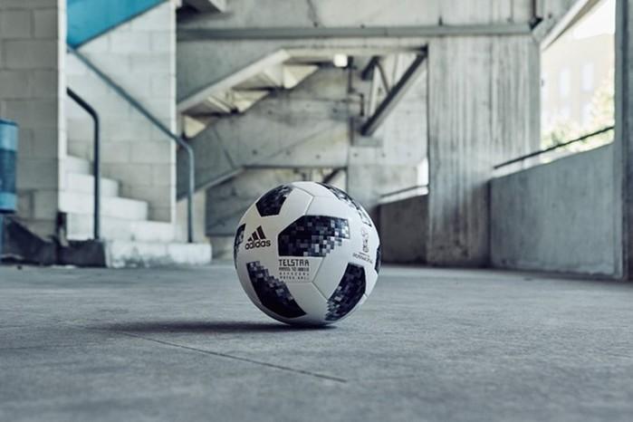 Правила жизни Хаби Алонсо: цитаты знаменитого футболиста