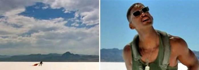 10 досадных киноляпов в самых знаменитых фильмах