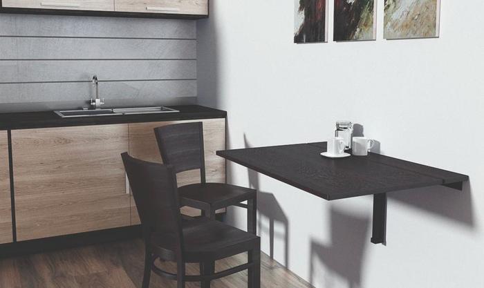 Как сделать свой дом технологичным и современным