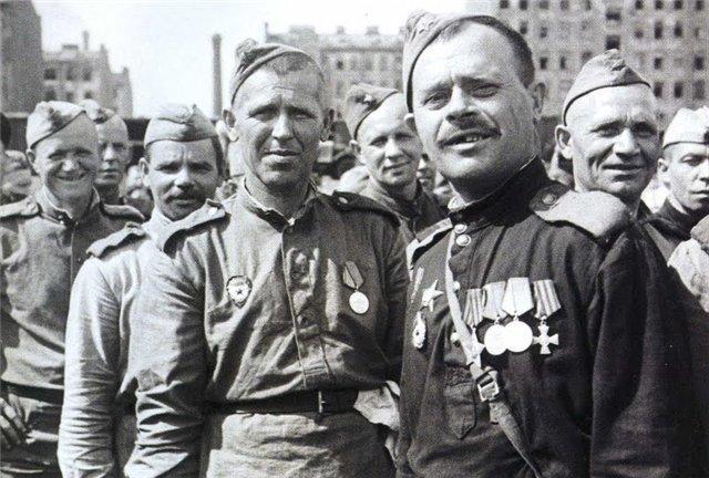 Кто из военачальников стал 2 полным кавалером ордена святого георгия