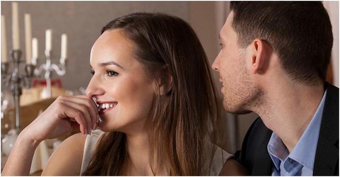 Скрытый смысл мужских фраз, которые женщины понимают неправильно