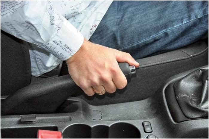 7 полезных советов для водителей, начинающих и опытных