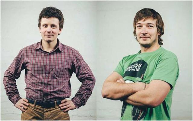 9 самых молодых миллионеров России, которые заработали деньги своим умом