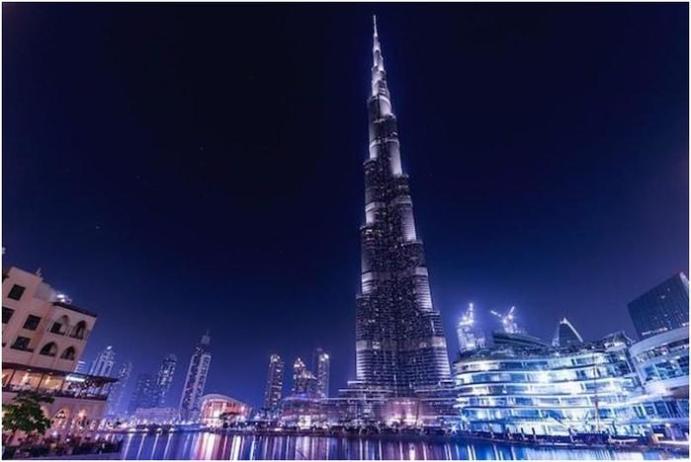 10 самых страшных городов мира. Жизнь там очень опасна!