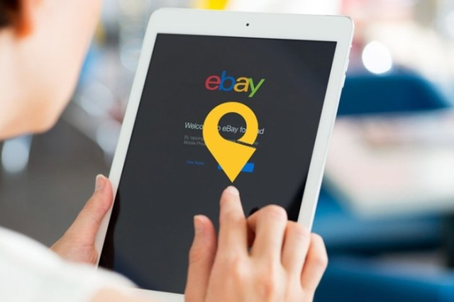 9 важных элементов, которые должны быть на каждом коммерческом сайте