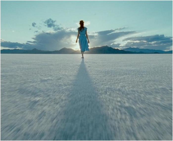 15 потрясающе зрелищных фильмов
