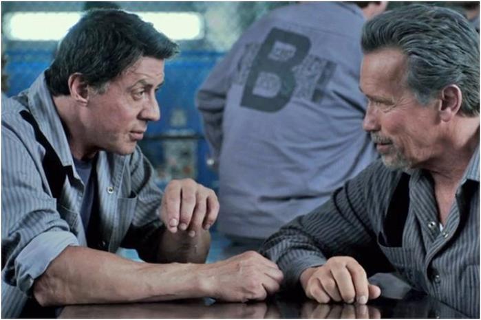 Современные детективные фильмы, над загадками которых придется поломать голову