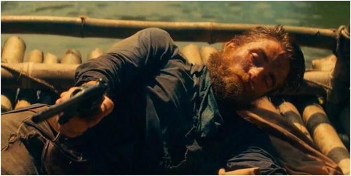 16 свежих фильмов, которые стоит посмотреть