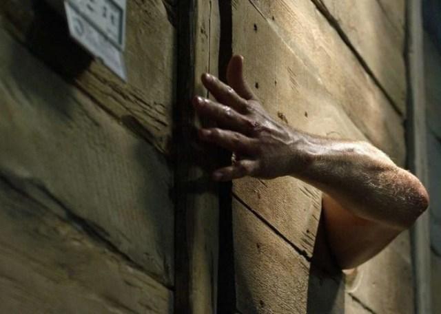 13 фильмов ужасов, основанных на реальных событиях. «Кошмар на улице Вязов»   один из них!