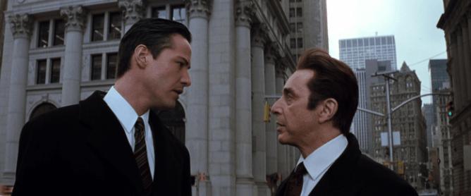 11 крутых фильмов, в которых победили плохие парни