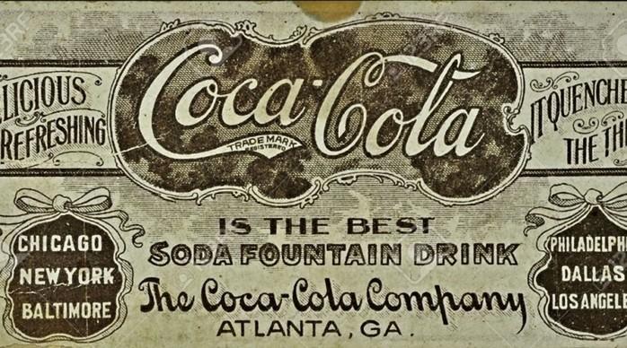 10 удивительных способов использования кока колы