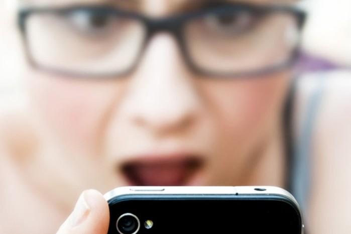 Топ 20 отпадных СМС на тему еды