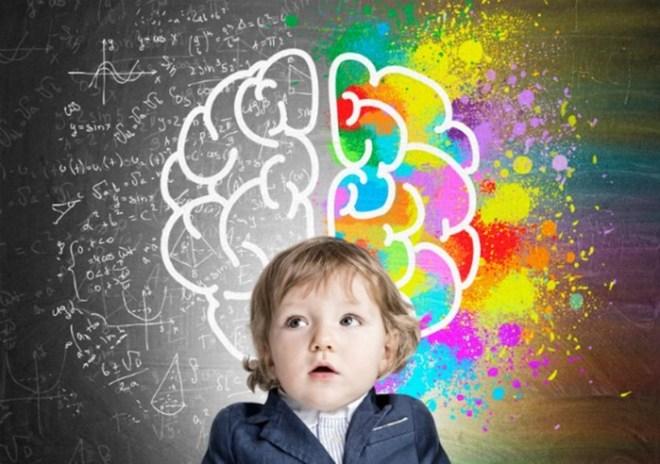 13 признаков, что вы умнее, чем думаете сами
