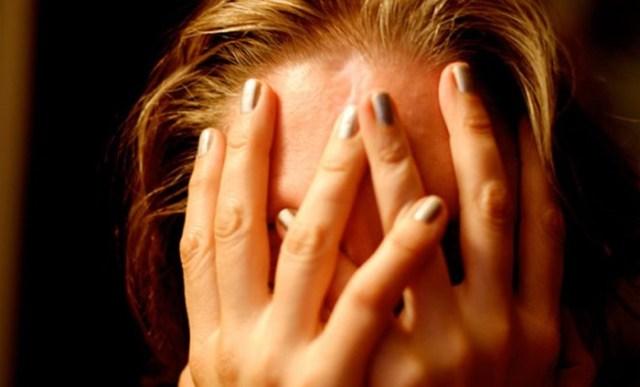 Реальная «болезнь самоубийц»: жизнь— это действительно боль