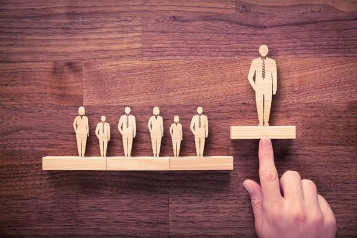 8 признаков того, что вы успешнее большинства других людей