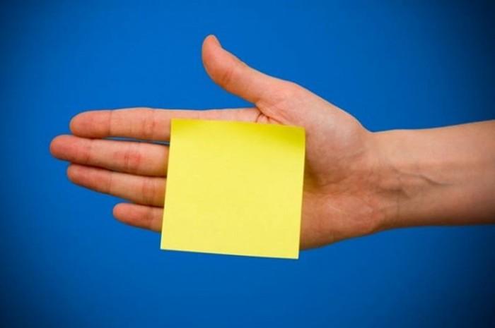 12 привычных вещей, которые вначале использовались с другой целью