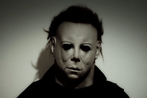 Самые ужасные реальные убийства, совершенные на Хэллоуин