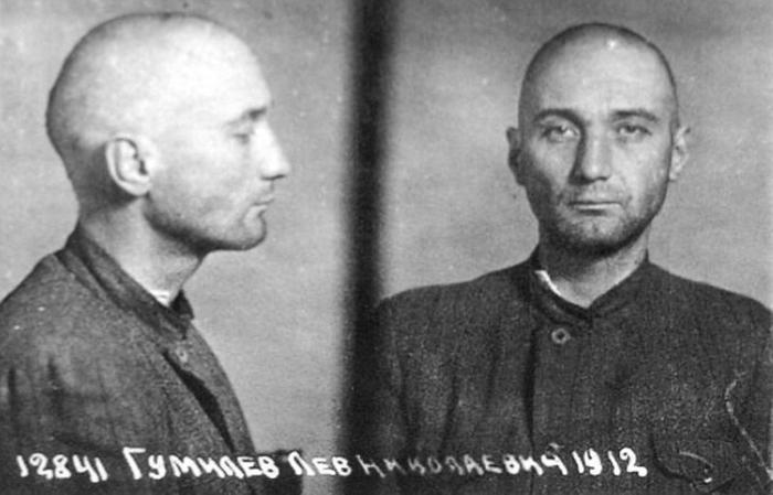 Самые известные внебрачные дети в русской истории