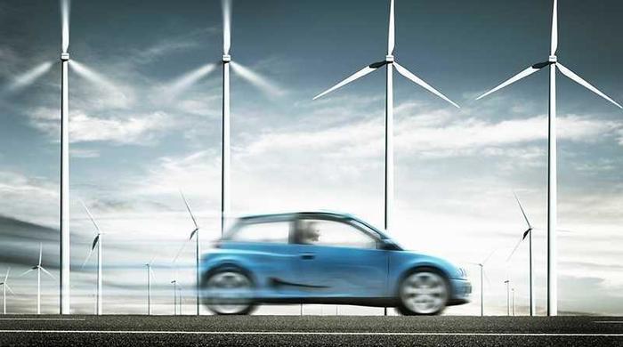 Несколько фактов и мифов об экономии бензина