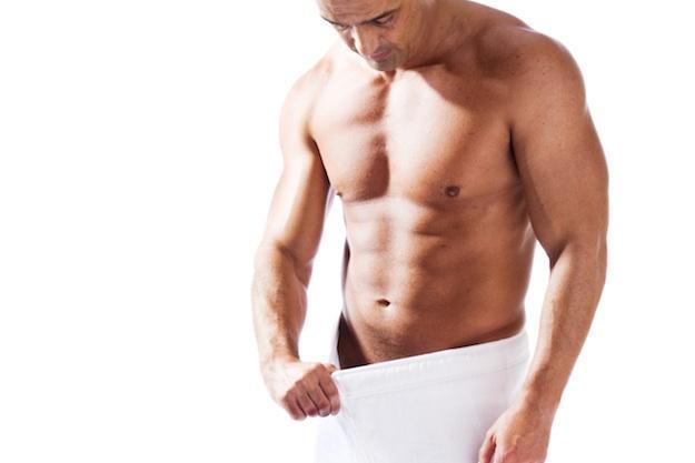 Вазэктомия: как может стерилизация изменить мужчину