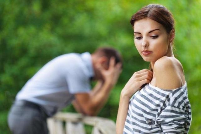 Почему муж и жена со временем становятся похожими друг на друга
