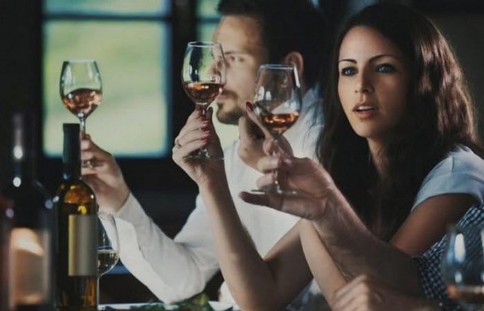 10 самых интересных фактов о вкусовых ощущениях человека