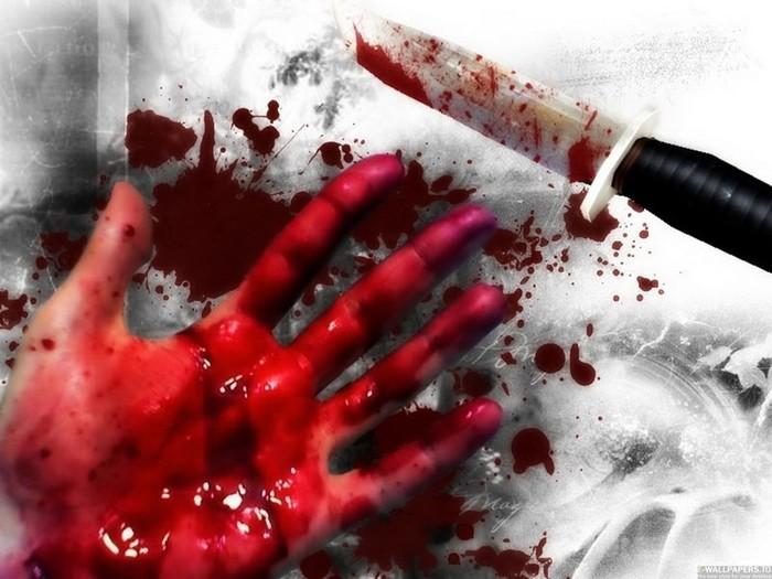 Самые страшные преступления, которые произошли во время зимних праздников