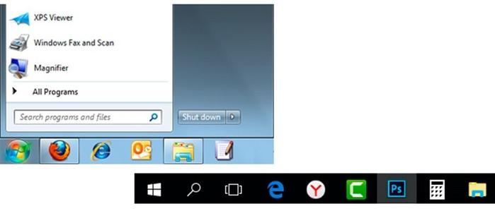 Как искать файлы на компьютере: Windows и программа Everything