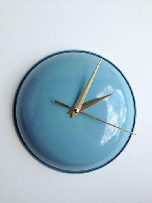 10 гениальных идей использования обычных бытовых предметов в неожиданном качестве