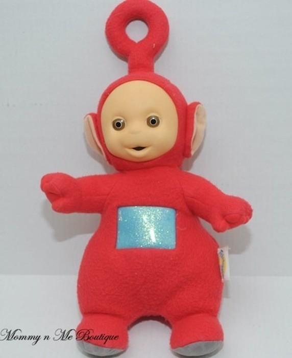 Недетские шалости: шокирующие детские игрушки, которые быстро сняли с производства