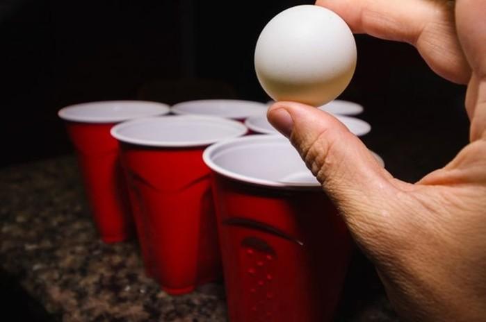 Скучно не будет: 7 ночных игр для тех, кому не хватает адреналина