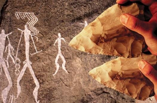 Настоящая история игрушек: как появились первые куклы и другие развлекательные предметы
