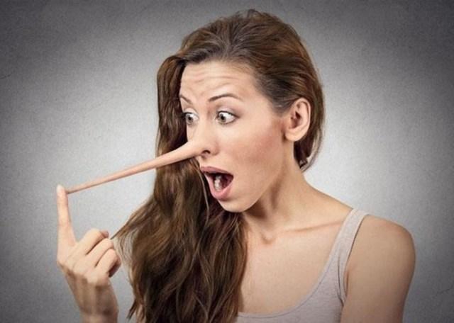 5 привычек, которые объединяют всех лузеров и неудачников