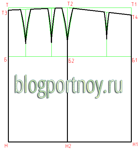 6 (460x495, 10Kb)