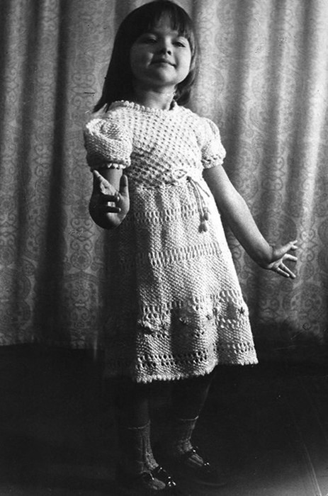Трагедии вундеркиндов СССР: одаренные дети, погибшие и покончившие с собой