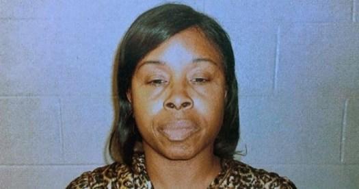 Жестокие преступления, на которые шли женщины, чтобы похитить ребенка